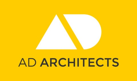 View Ad Architects
