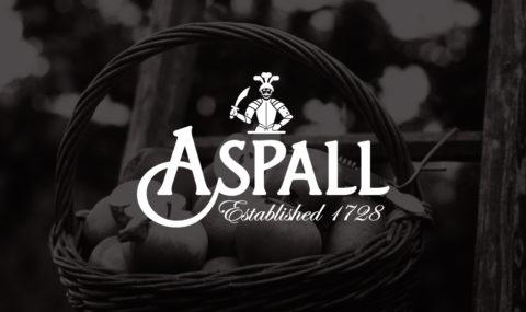 View Aspall