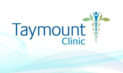 View Taymount Clinic